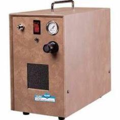 BUNN BA 400A Air Compressor for sale
