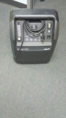 AIRSEP Visionaire Oxygen Concentrator for sale