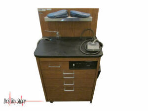 SMR 41001 ENT Cabinet for sale