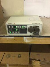 STRYKER 350-402 Arthroscopy Pump for sale
