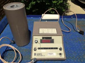 CAPINTEC CRC-7 Dose Calibrator for sale