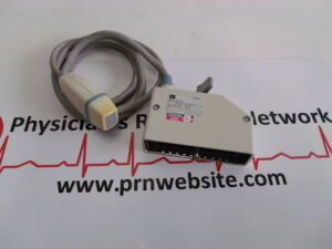 TOSHIBA PSF-25LT Ultrasound Transducer for sale