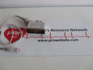 PHILIPS S12 Ultrasound Transducer for sale