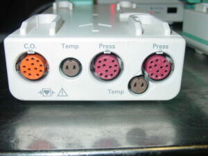PHILIPS m3012a Module for sale