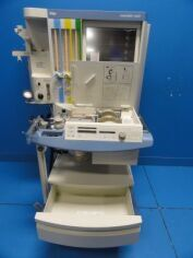 DRAGER NARKOMED 6000 SERIES Anesthesia Machine for sale