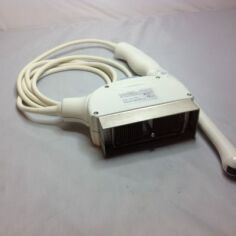 GE E8C Ultrasound Transducer for sale