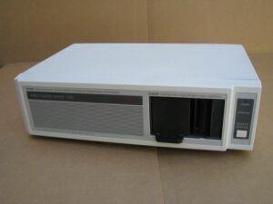 MARQUETTE 7150 Recorder for sale
