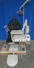 A-DEC 500 / 511 Operatory Package Dental Chair for sale