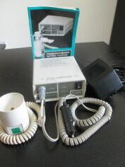DEVILBISS Aerosonic Nebulizer for sale