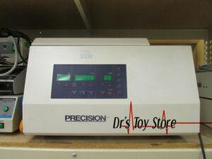 PRECISION Durafuge 300r Centrifuge for sale