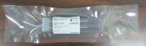 SYNTHES U44-640-14S Orthopedic - General for sale