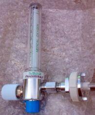 AMVEX Flow Meter for sale