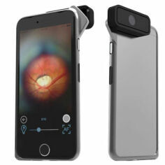 D-EYE Portable Ophthalmoscope for sale