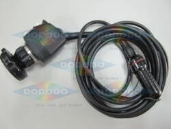 WOLF 5516.901 Endoscope for sale