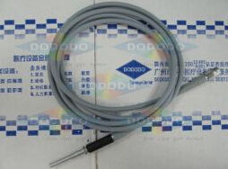 STORZ 495NCS Endoscope for sale