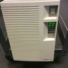 CHLORIDE POWER PROTECTION ON1300A Backup Generator for sale