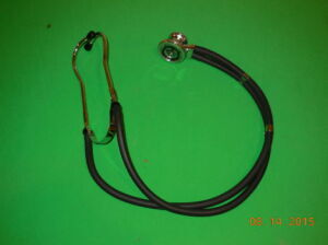 MARSHALL unknown Stethoscope for sale