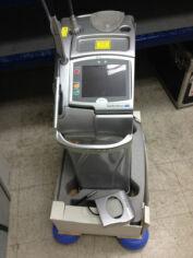 BIOLASE Waterlase MD Turbo Dental Laser for sale