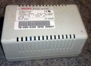 ASCOM Pacemaker for sale