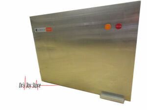 AMSCO M70 WC-E Blanket / Solution Warmer for sale