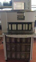 SAKURA Tissue Tek VIP 5 Tissue Processor for sale