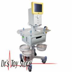 DERMAWAVE BTL-5000 Needleless Mesotherapy System for sale