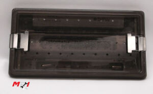 DEPUY Biostop G O/R Instruments for sale