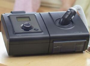 RESPIRONICS DS660HS Pro Bipap / Bilevel Bi-level PAP for sale