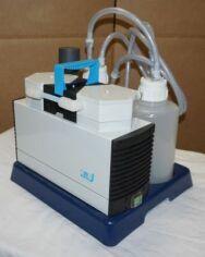 KNF NEUBERGER Laboport Vacuum Pump for sale