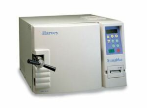 HARVEY Sterile Max Sterilizer for sale