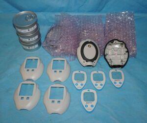 MAXTEC MAX-13 Oxygen Analyzer for sale