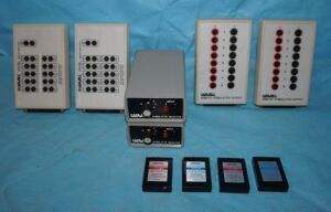 CADWELL Excel EMG Unit for sale