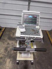GE MARQUETTE Mac 5000 Module for sale
