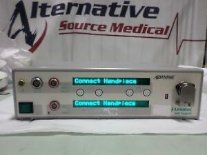 LINVATEC Advantage D3000  for sale