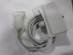 SIEMENS Acuson 6L3 Ultrasound Transducer for sale