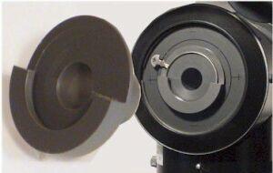 GULDEN Keratometer Range Extender Keratometer for sale