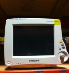 PHILIPS IntelliVue MP 30 Monitor for sale