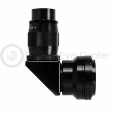 DEC Digital Adapter for Canon/Nikon SLR Camera Slitlamp for sale