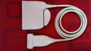 PHILIPS L12-5 Ultrasound Transducer for sale