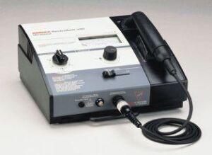 AMREX AMRX 50 Combo Sound/Stim. for sale