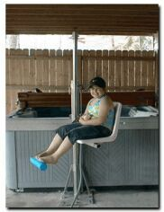 AQUATIC ACCESS AA AG66 Pool Lift for sale