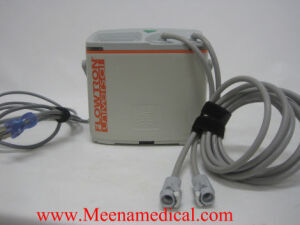 HUNTLEIGH Flowtron Universal Pump Lymphedema for sale