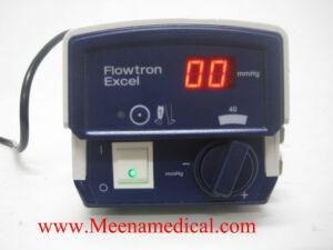 FLOWTRON EXCEL 247001 Pump Lymphedema for sale