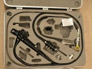 OLYMPUS CF-P105 Flexibe Colonoscope for sale
