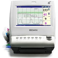 EDAN F6 Fetal Monitor for sale