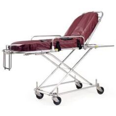 FERNO 30-NM Ambulance Cot for sale