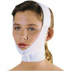 MEDCO Universal Facial Garment Medical Clothing / Scrubs for sale