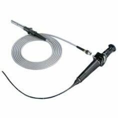 OLYMPUS ENF-GP Fiber Rhinolaryngoscope for sale