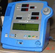 DINAMAP Pro 400 BP Monitor for sale