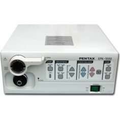 PENTAX EPK-1000 Endoscopy Processor for sale